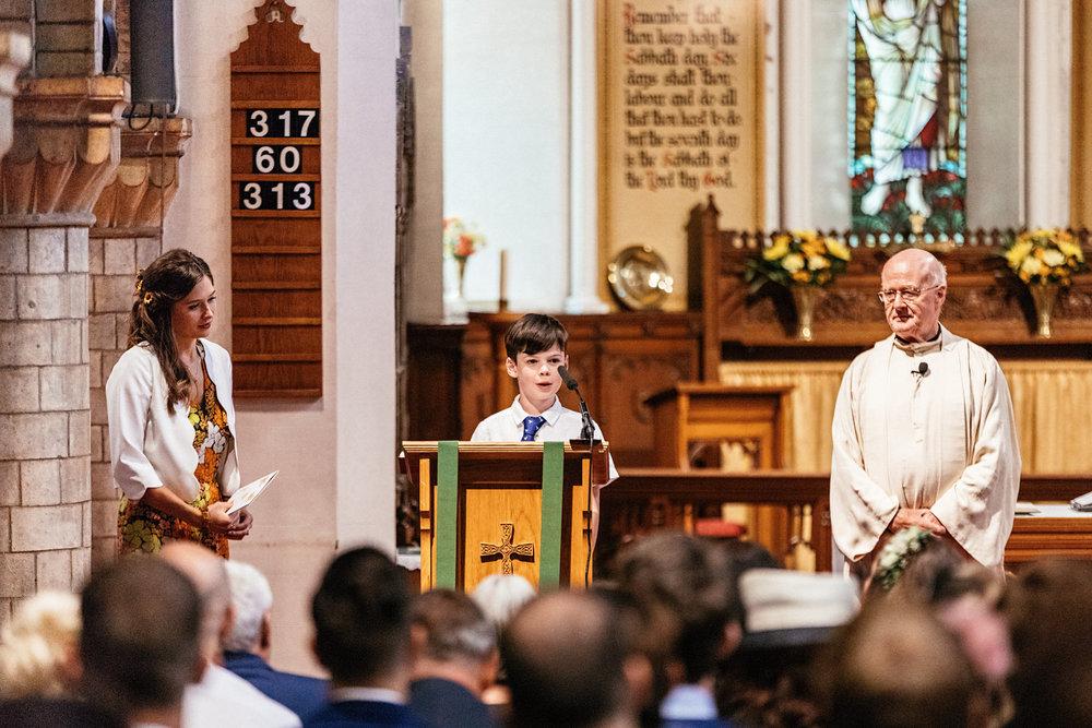 Ashton-Memorial-Wedding-Photographer-028.jpg