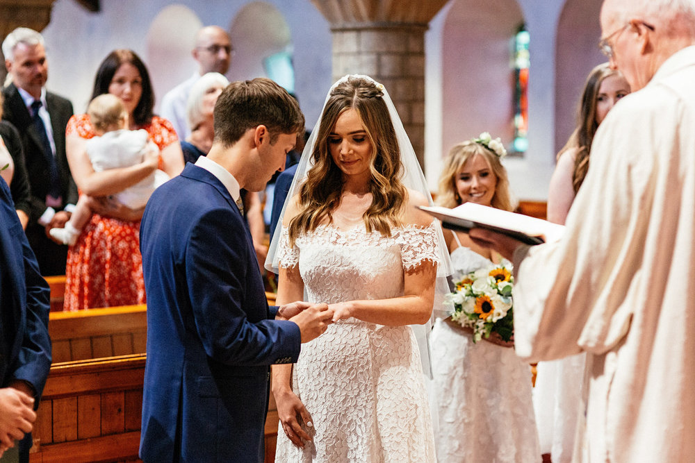 Ashton-Memorial-Wedding-Photographer-029.jpg