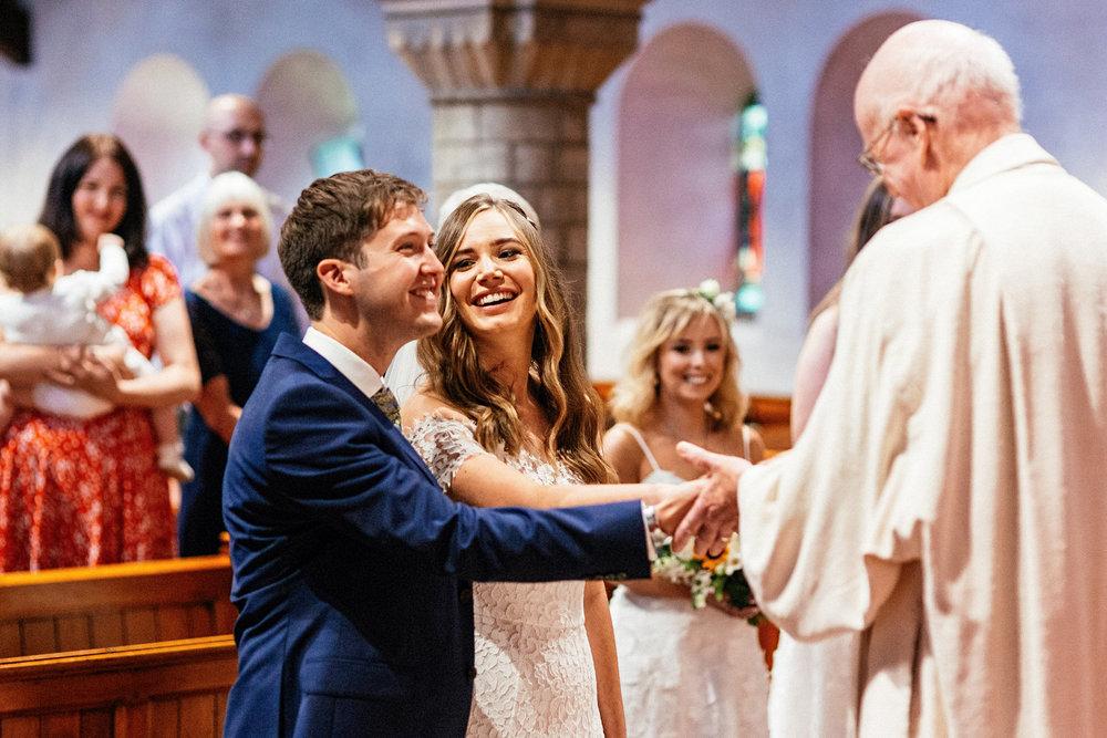Ashton-Memorial-Wedding-Photographer-030.jpg
