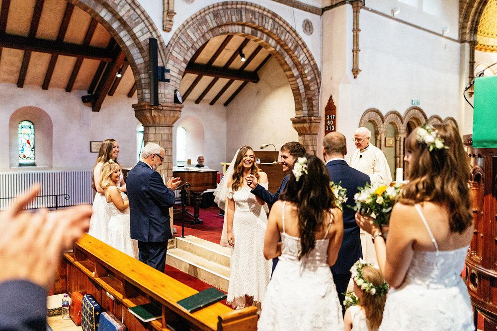 Ashton-Memorial-Wedding-Photographer-031.jpg