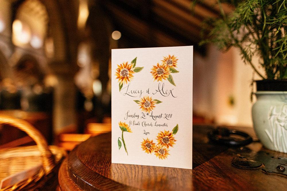 Ashton-Memorial-Wedding-Photographer-033.jpg