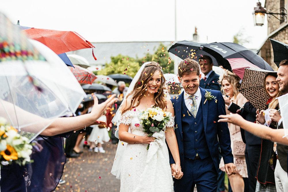 Ashton-Memorial-Wedding-Photographer-036.jpg
