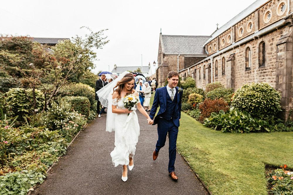 Ashton-Memorial-Wedding-Photographer-035.jpg