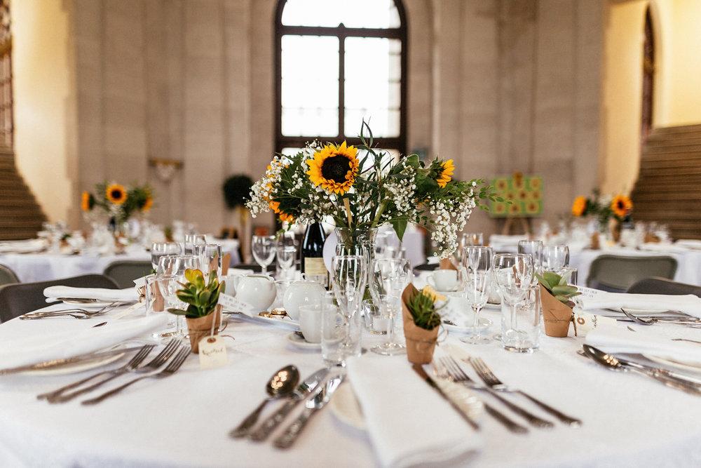 Ashton-Memorial-Wedding-Photographer-038.jpg