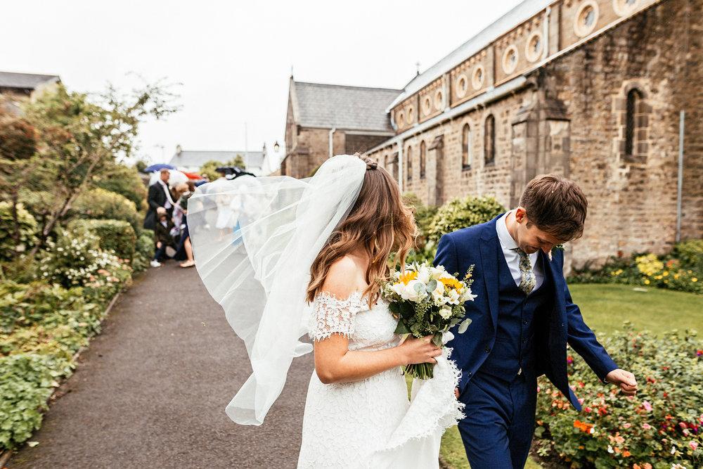 Ashton-Memorial-Wedding-Photographer-037.jpg