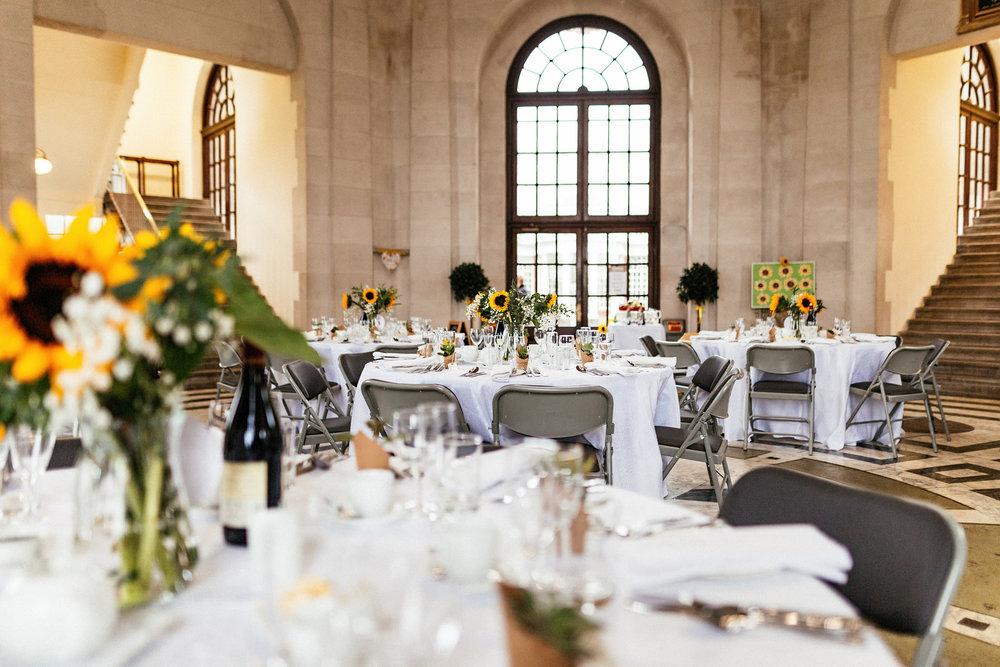 Ashton-Memorial-Wedding-Photographer-039.jpg