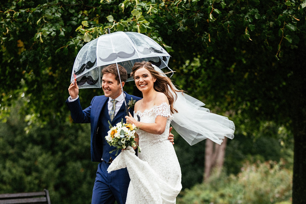 Ashton-Memorial-Wedding-Photographer-040.jpg