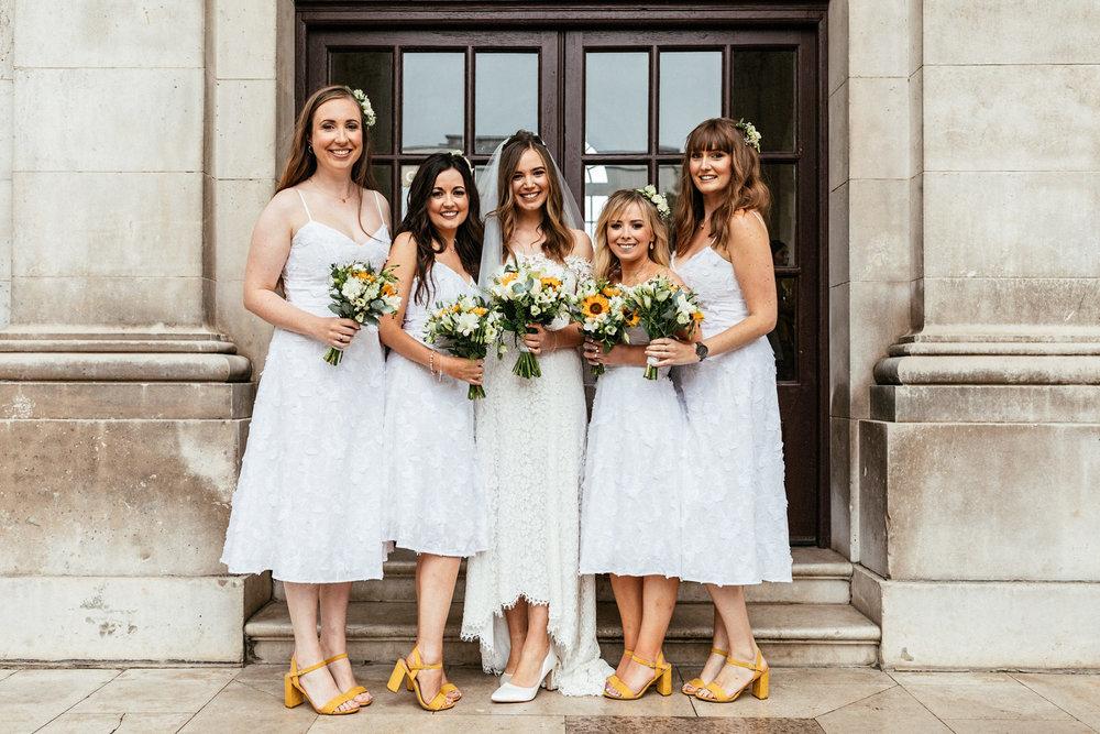 Ashton-Memorial-Wedding-Photographer-042.jpg