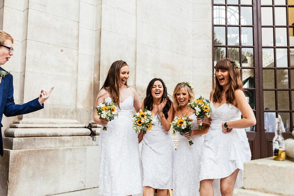 Ashton-Memorial-Wedding-Photographer-043.jpg