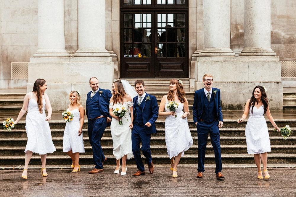Ashton-Memorial-Wedding-Photographer-045.jpg