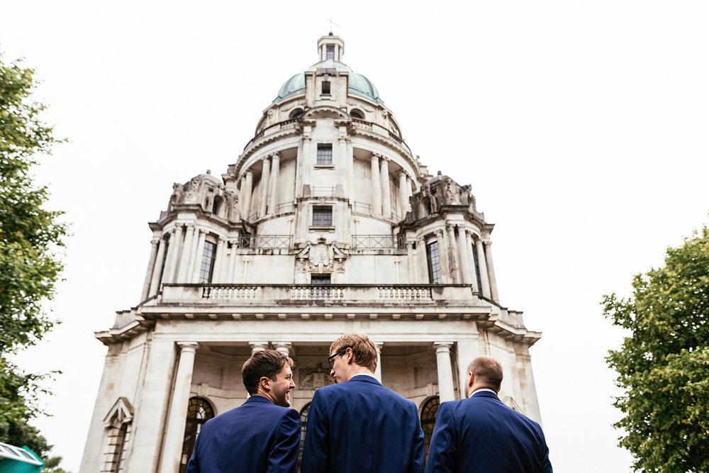 Ashton-Memorial-Wedding-Photographer-047.jpg
