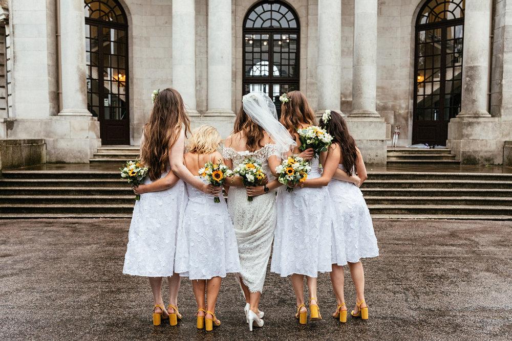 Ashton-Memorial-Wedding-Photographer-048.jpg