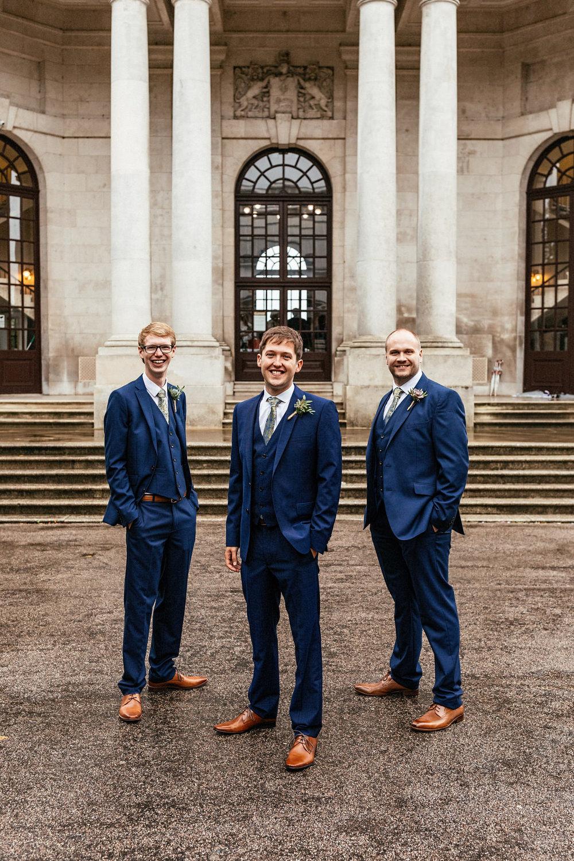 Ashton-Memorial-Wedding-Photographer-049.jpg