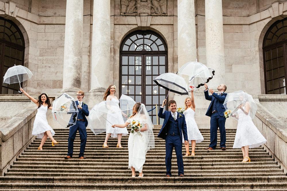 Ashton-Memorial-Wedding-Photographer-051.jpg