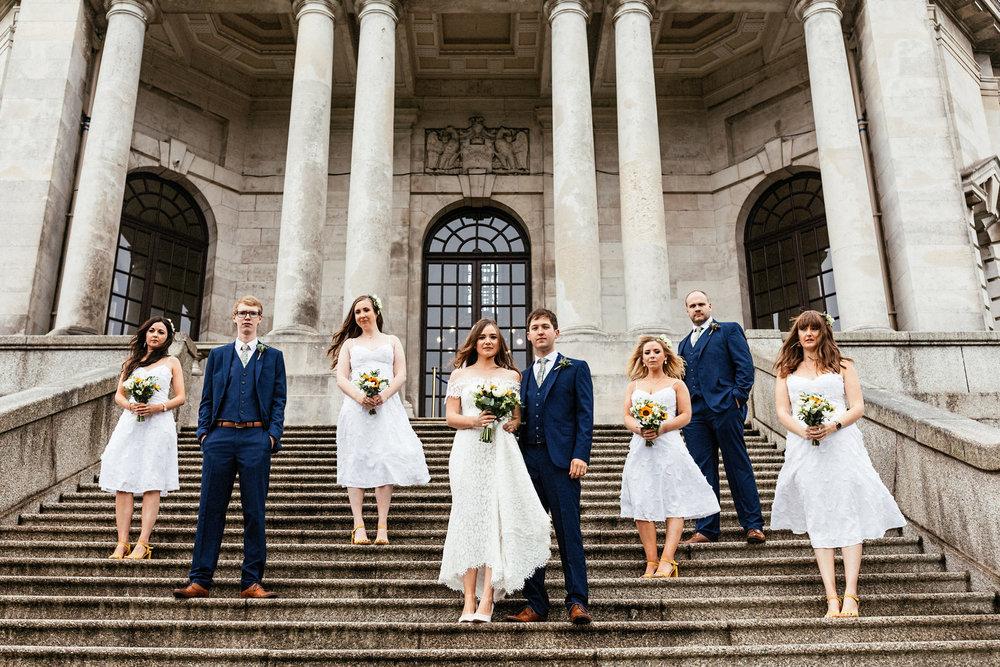 Ashton-Memorial-Wedding-Photographer-052.jpg