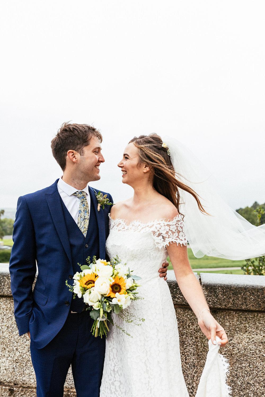 Ashton-Memorial-Wedding-Photographer-053.jpg