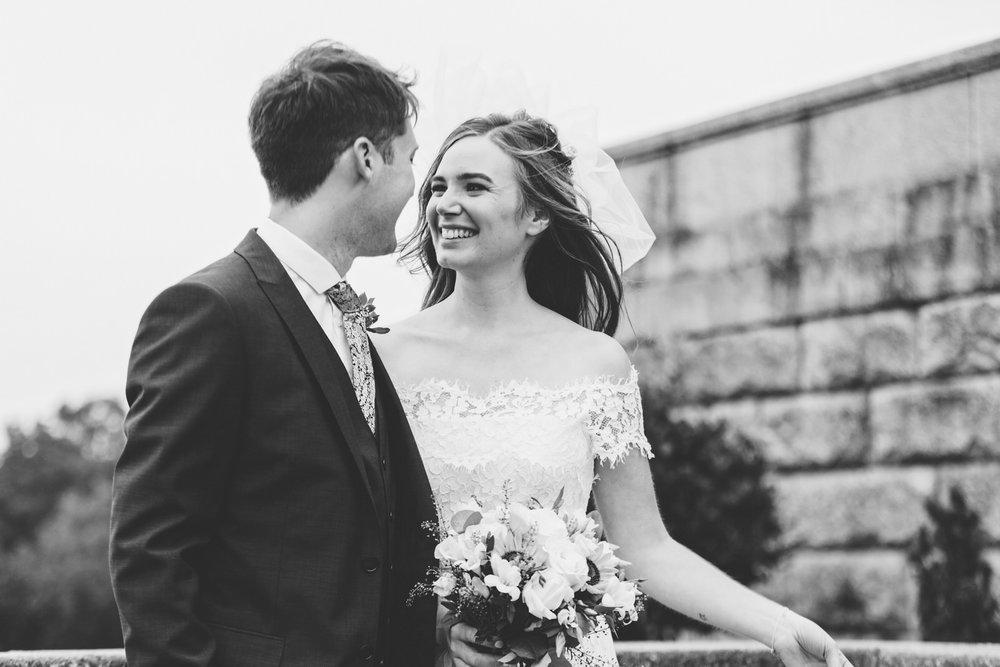 Ashton-Memorial-Wedding-Photographer-055.jpg