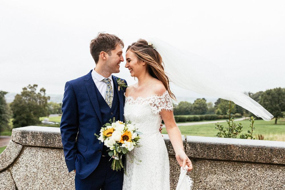Ashton-Memorial-Wedding-Photographer-054.jpg