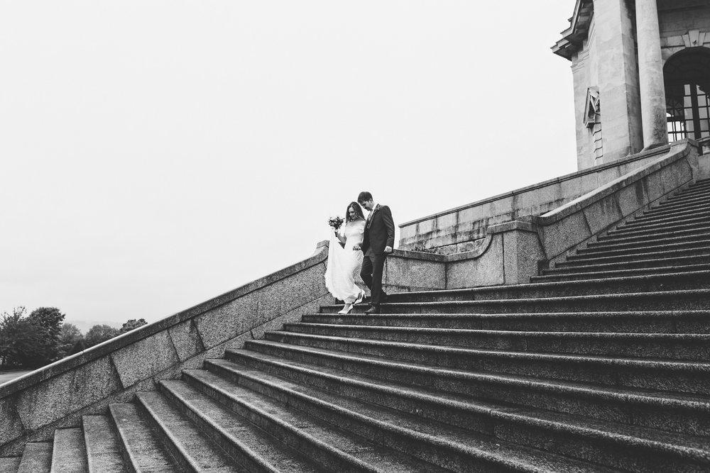 Ashton-Memorial-Wedding-Photographer-056.jpg