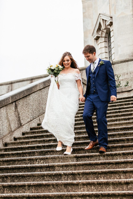 Ashton-Memorial-Wedding-Photographer-057.jpg