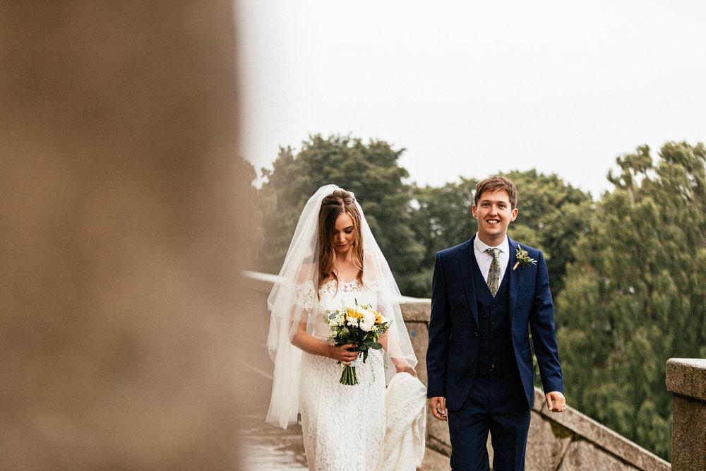 Ashton-Memorial-Wedding-Photographer-060.jpg