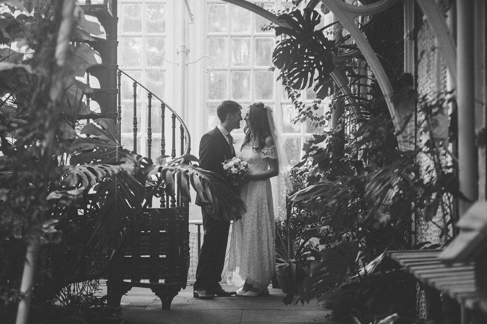 Ashton-Memorial-Wedding-Photographer-062.jpg