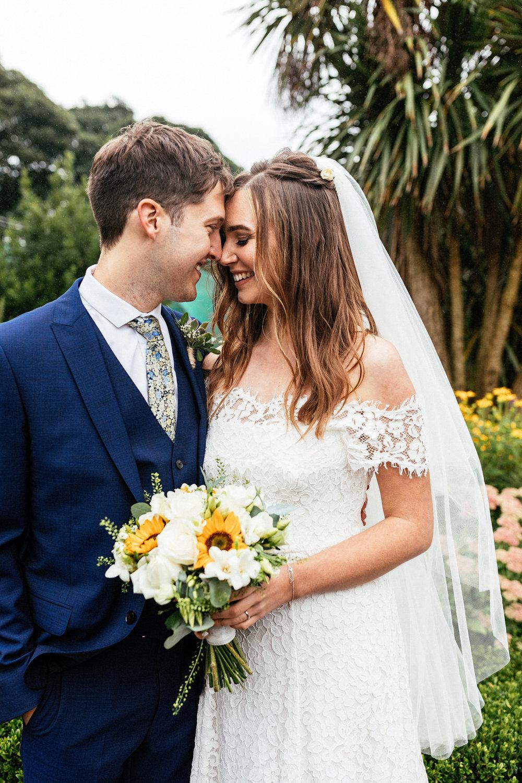 Ashton-Memorial-Wedding-Photographer-061.jpg
