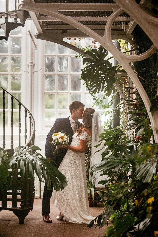 Ashton-Memorial-Wedding-Photographer-063.jpg