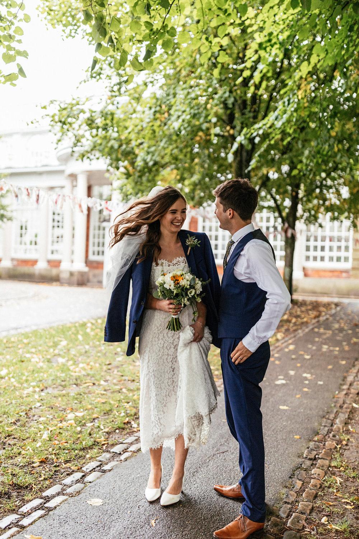 Ashton-Memorial-Wedding-Photographer-065.jpg