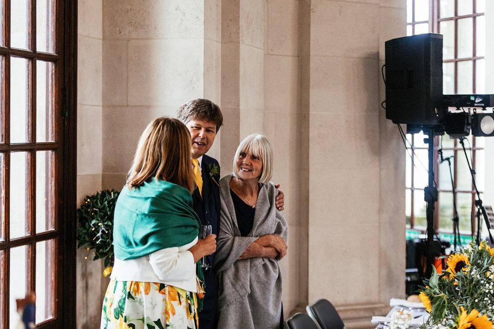 Ashton-Memorial-Wedding-Photographer-066.jpg