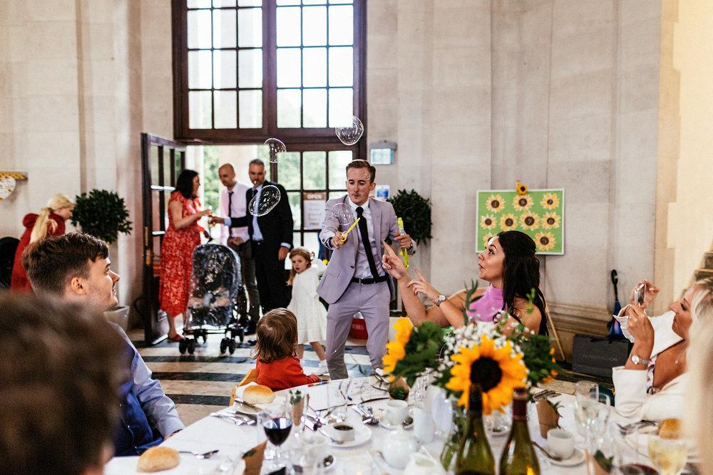 Ashton-Memorial-Wedding-Photographer-067.jpg
