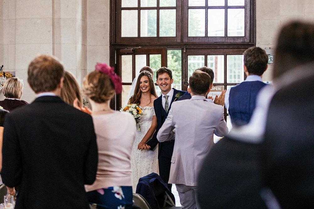 Ashton-Memorial-Wedding-Photographer-068.jpg
