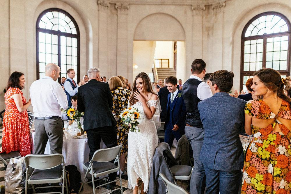 Ashton-Memorial-Wedding-Photographer-069.jpg
