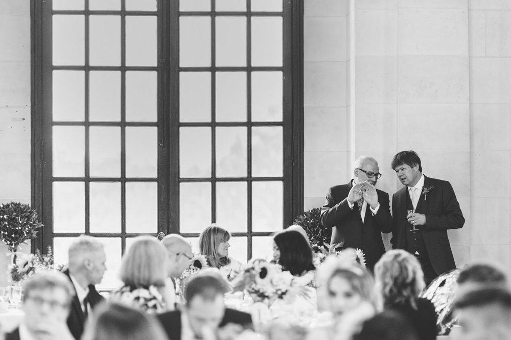Ashton-Memorial-Wedding-Photographer-071.jpg