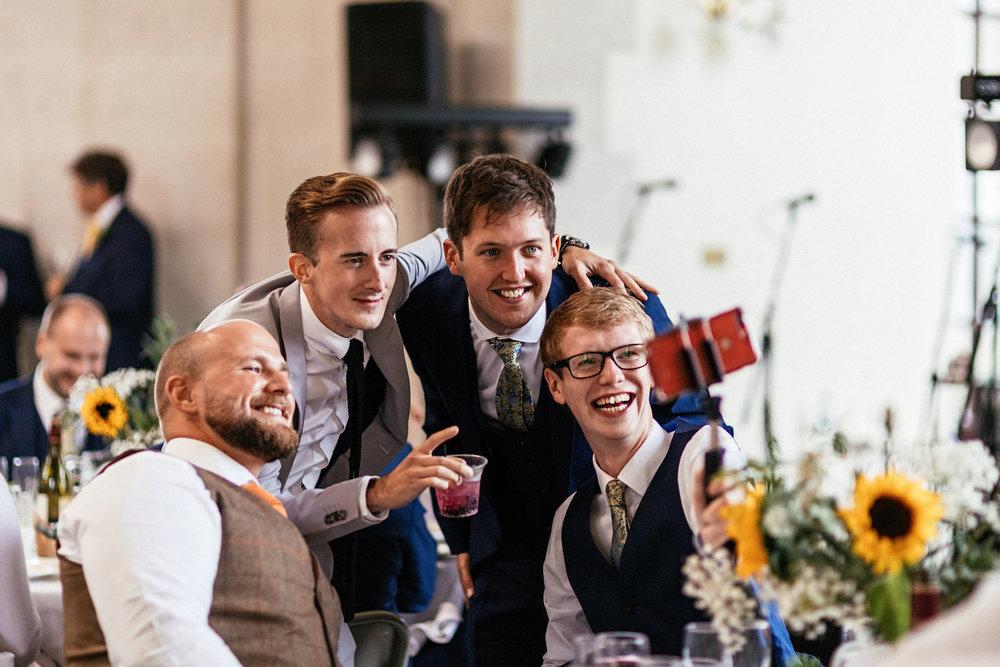 Ashton-Memorial-Wedding-Photographer-072.jpg
