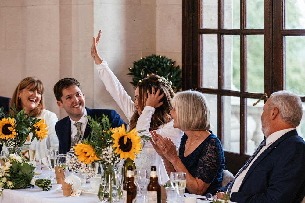 Ashton-Memorial-Wedding-Photographer-074.jpg
