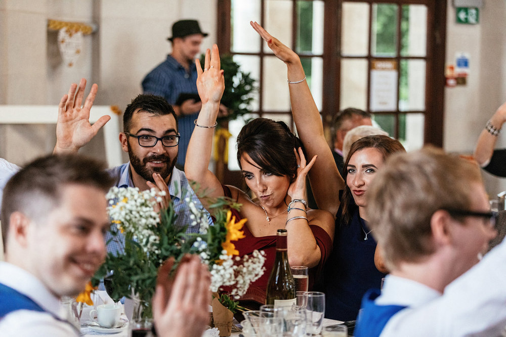 Ashton-Memorial-Wedding-Photographer-076.jpg