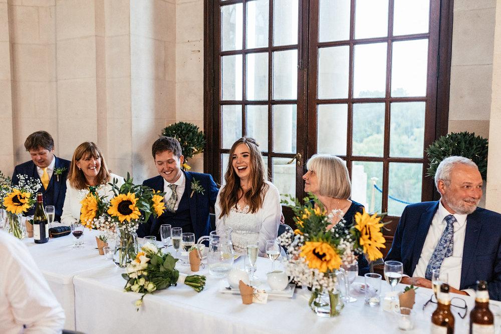 Ashton-Memorial-Wedding-Photographer-077.jpg