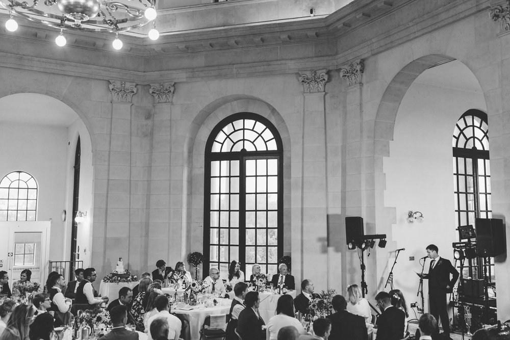 Ashton-Memorial-Wedding-Photographer-078.jpg