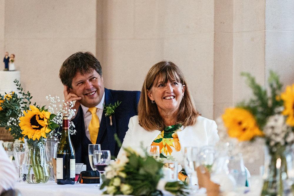Ashton-Memorial-Wedding-Photographer-080.jpg