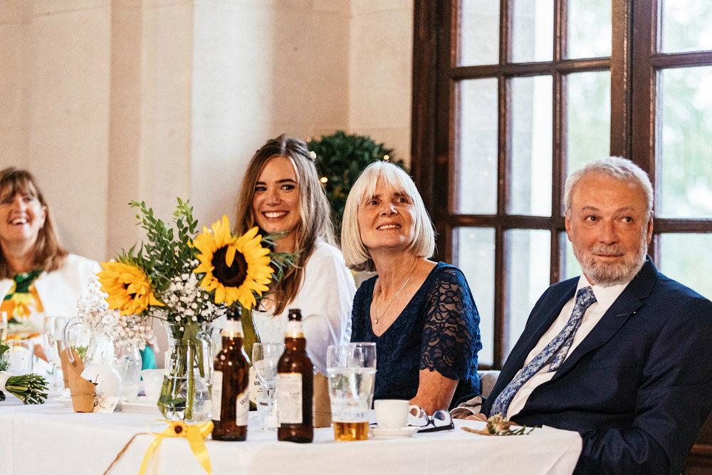 Ashton-Memorial-Wedding-Photographer-079.jpg