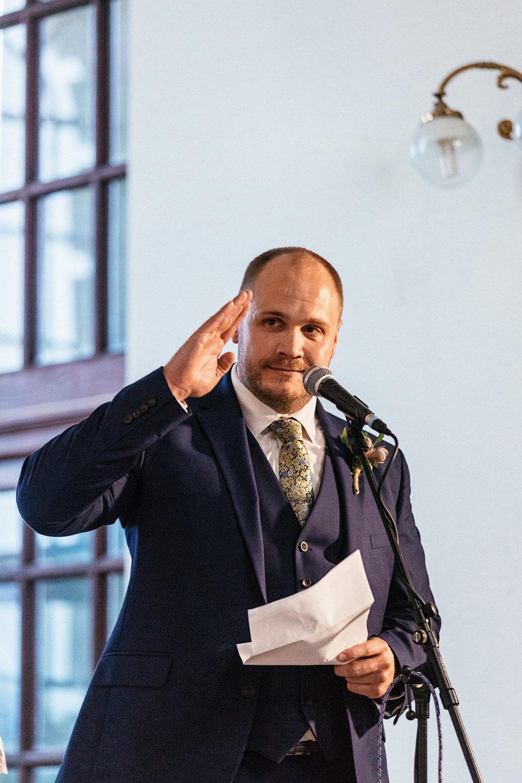 Ashton-Memorial-Wedding-Photographer-081.jpg