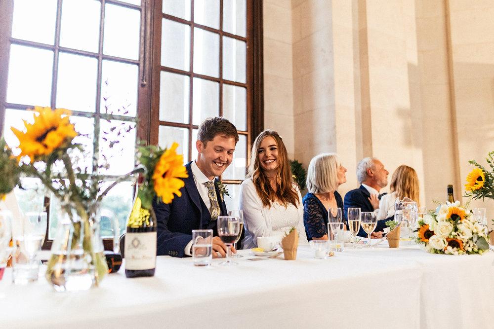 Ashton-Memorial-Wedding-Photographer-082.jpg