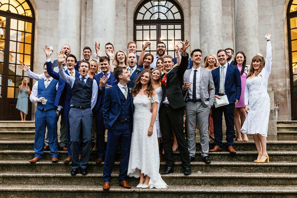 Ashton-Memorial-Wedding-Photographer-083.jpg