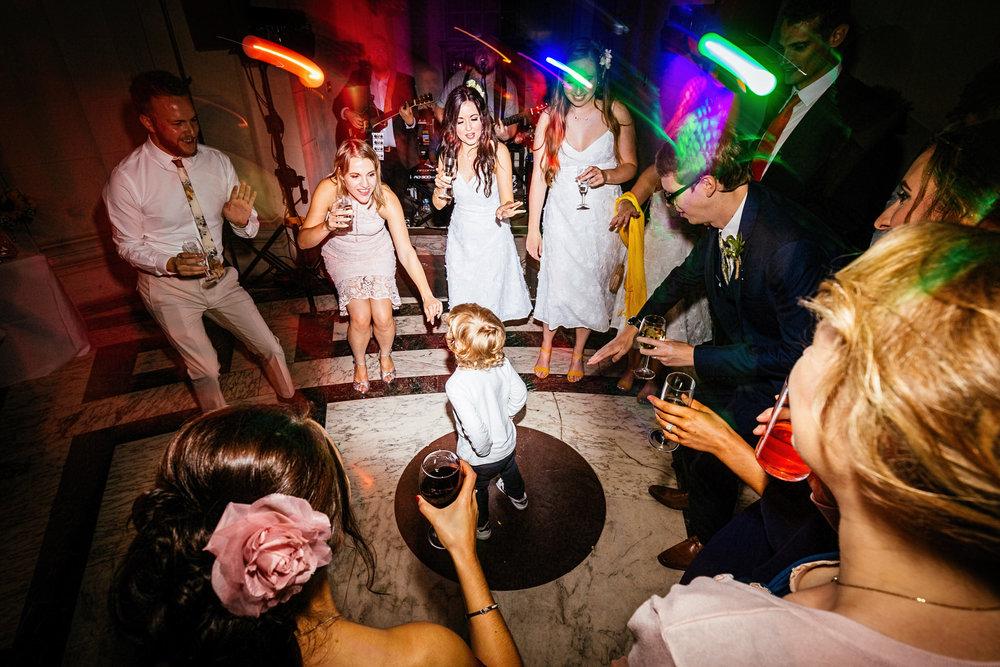 Ashton-Memorial-Wedding-Photographer-089.jpg