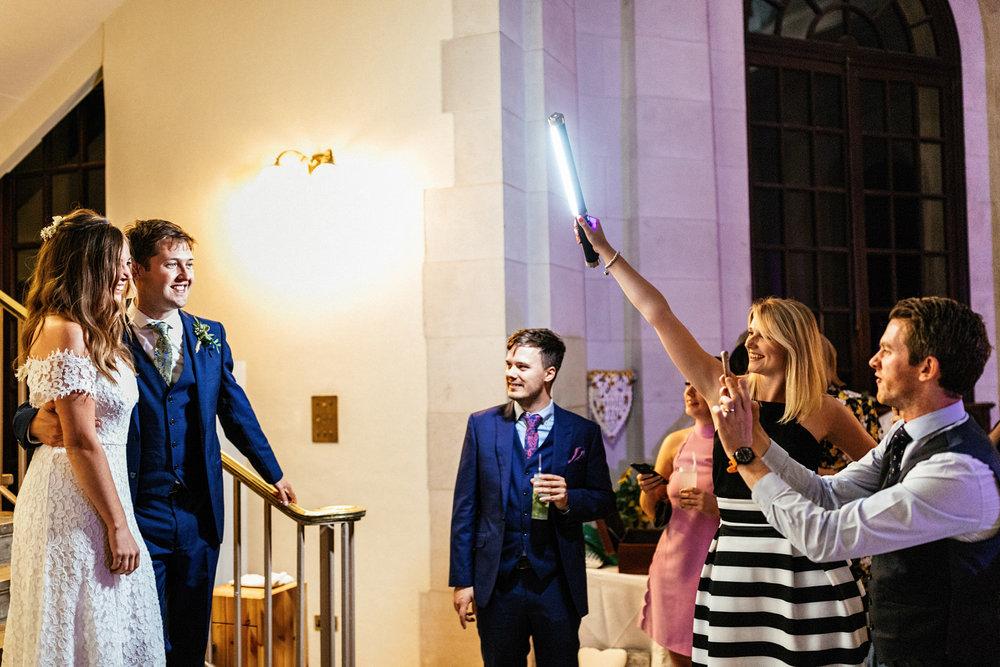 Ashton-Memorial-Wedding-Photographer-090.jpg