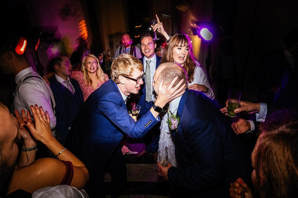 Ashton-Memorial-Wedding-Photographer-097.jpg