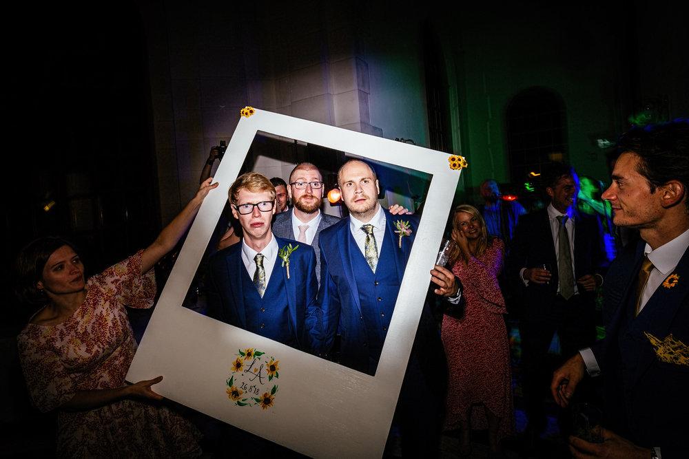 Ashton-Memorial-Wedding-Photographer-098.jpg