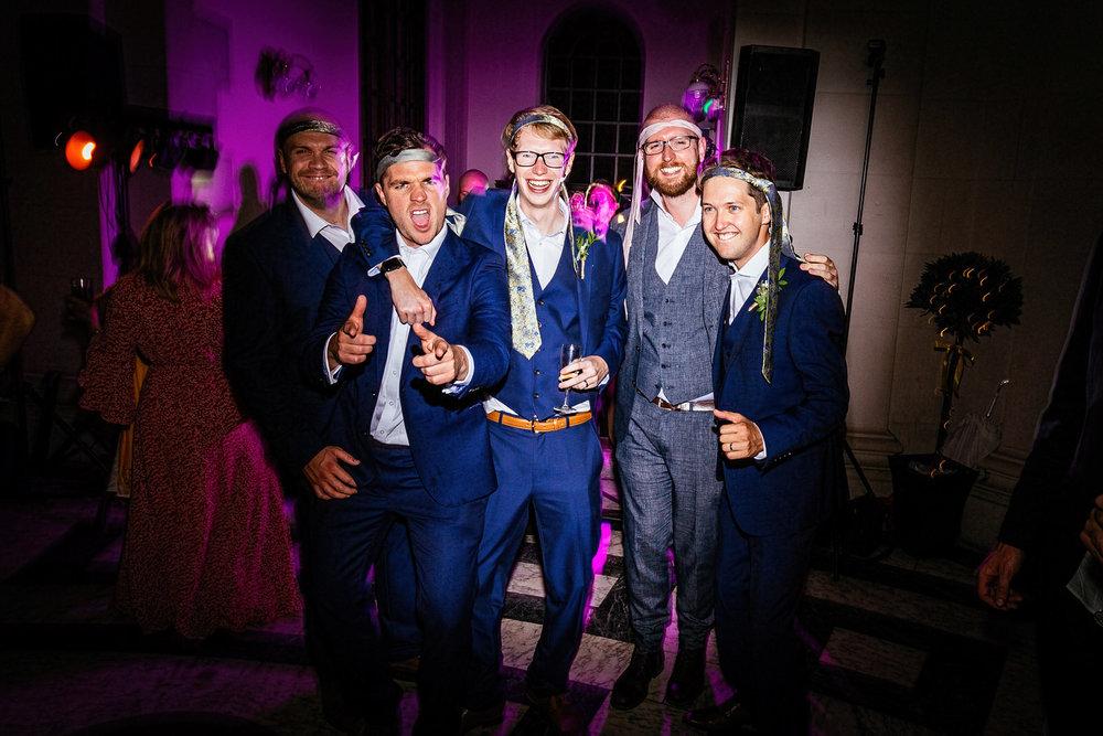 Ashton-Memorial-Wedding-Photographer-100.jpg