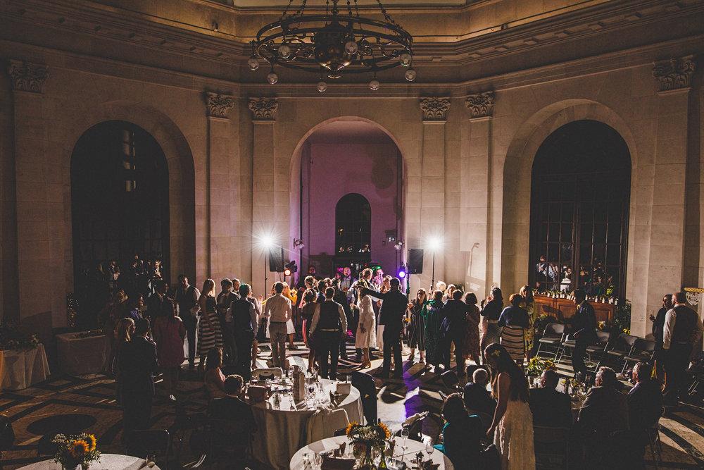 Ashton-Memorial-Wedding-Photographer-101.jpg